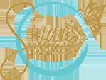 Sivan's Logo
